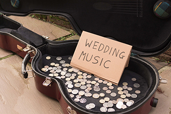 How To Make Your Music Budget Go Further