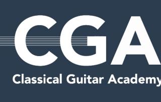Classical Guitar Academy