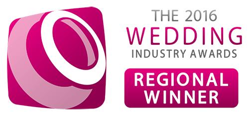 TWIA 2016 Regional Winner